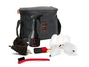 Bilde av  Swissvax Spoke Wheel Cleaning Kit