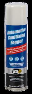 Bilde av Automotive Sanitising Fogger