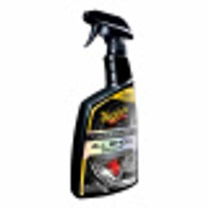 Bilde av Meguiars Ultimate All Wheel Cleaner