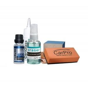 Bilde av Carpro FlyBy30 Vindusforsegling - sett